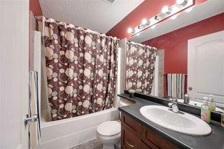 Photo 9: 231 MACEWAN Road in Edmonton: Zone 55 House for sale : MLS®# E4181495