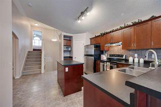 Photo 4: 231 MACEWAN Road in Edmonton: Zone 55 House for sale : MLS®# E4181495