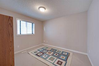 Photo 11: 231 MACEWAN Road in Edmonton: Zone 55 House for sale : MLS®# E4181495
