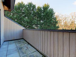 Photo 13: 497D 4678 Elk Lake Drive in VICTORIA: SW Royal Oak Condo Apartment for sale (Saanich West)  : MLS®# 419292