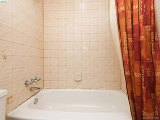 Photo 12: 497D 4678 Elk Lake Drive in VICTORIA: SW Royal Oak Condo Apartment for sale (Saanich West)  : MLS®# 419292