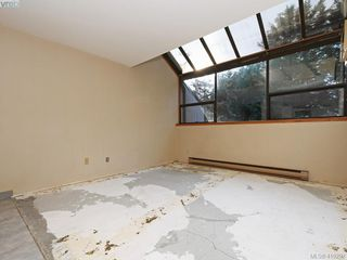 Photo 2: 497D 4678 Elk Lake Drive in VICTORIA: SW Royal Oak Condo Apartment for sale (Saanich West)  : MLS®# 419292