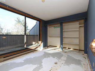 Photo 8: 497D 4678 Elk Lake Drive in VICTORIA: SW Royal Oak Condo Apartment for sale (Saanich West)  : MLS®# 419292