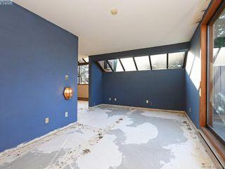 Photo 9: 497D 4678 Elk Lake Drive in VICTORIA: SW Royal Oak Condo Apartment for sale (Saanich West)  : MLS®# 419292