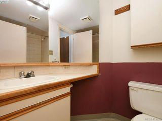 Photo 11: 497D 4678 Elk Lake Drive in VICTORIA: SW Royal Oak Condo Apartment for sale (Saanich West)  : MLS®# 419292