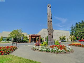 Photo 14: 497D 4678 Elk Lake Dr in VICTORIA: SW Royal Oak Condo for sale (Saanich West)  : MLS®# 829818