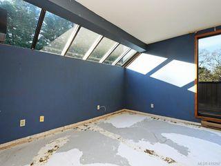 Photo 6: 497D 4678 Elk Lake Drive in VICTORIA: SW Royal Oak Condo Apartment for sale (Saanich West)  : MLS®# 419292