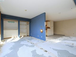 Photo 7: 497D 4678 Elk Lake Drive in VICTORIA: SW Royal Oak Condo Apartment for sale (Saanich West)  : MLS®# 419292