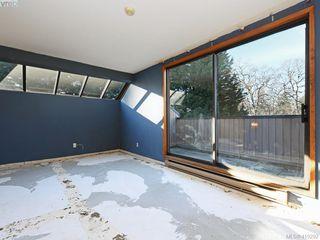 Photo 10: 497D 4678 Elk Lake Drive in VICTORIA: SW Royal Oak Condo Apartment for sale (Saanich West)  : MLS®# 419292