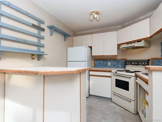 Photo 5: 497D 4678 Elk Lake Drive in VICTORIA: SW Royal Oak Condo Apartment for sale (Saanich West)  : MLS®# 419292
