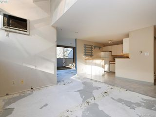 Photo 4: 497D 4678 Elk Lake Drive in VICTORIA: SW Royal Oak Condo Apartment for sale (Saanich West)  : MLS®# 419292