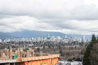 "Photo 17: 207 3615 W 17TH Avenue in Vancouver: Dunbar Condo for sale in ""Pacific Terrace"" (Vancouver West)  : MLS®# R2426507"
