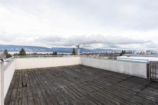 "Photo 18: 207 3615 W 17TH Avenue in Vancouver: Dunbar Condo for sale in ""Pacific Terrace"" (Vancouver West)  : MLS®# R2426507"