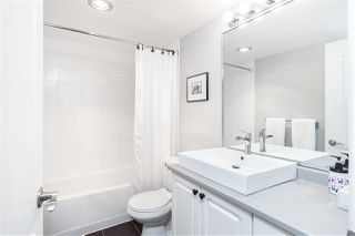 "Photo 13: 207 3615 W 17TH Avenue in Vancouver: Dunbar Condo for sale in ""Pacific Terrace"" (Vancouver West)  : MLS®# R2426507"
