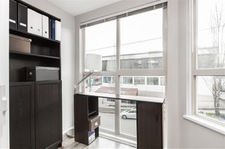 "Photo 14: 207 3615 W 17TH Avenue in Vancouver: Dunbar Condo for sale in ""Pacific Terrace"" (Vancouver West)  : MLS®# R2426507"