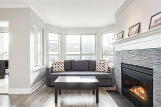"Photo 20: 207 3615 W 17TH Avenue in Vancouver: Dunbar Condo for sale in ""Pacific Terrace"" (Vancouver West)  : MLS®# R2426507"
