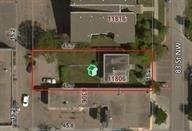 Photo 3: 11806 83 Street in Edmonton: Zone 05 Land Commercial for sale : MLS®# E4184725