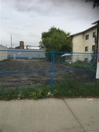 Photo 2: 11806 83 Street in Edmonton: Zone 05 Land Commercial for sale : MLS®# E4184725