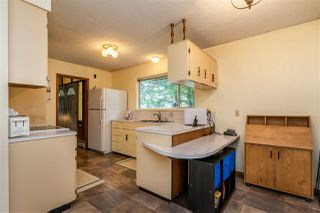 Photo 2: 6160 175A Street in Surrey: Cloverdale BC House for sale (Cloverdale)  : MLS®# R2429632