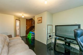 Photo 15: 6160 175A Street in Surrey: Cloverdale BC House for sale (Cloverdale)  : MLS®# R2429632