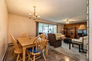 Photo 6: 6160 175A Street in Surrey: Cloverdale BC House for sale (Cloverdale)  : MLS®# R2429632
