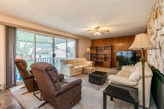 Photo 7: 6160 175A Street in Surrey: Cloverdale BC House for sale (Cloverdale)  : MLS®# R2429632