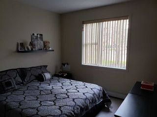 Photo 14: 145 308 AMBLESIDE Link in Edmonton: Zone 56 Condo for sale : MLS®# E4186033