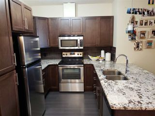 Photo 9: 145 308 AMBLESIDE Link in Edmonton: Zone 56 Condo for sale : MLS®# E4186033