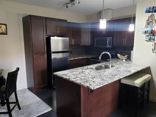 Photo 7: 145 308 AMBLESIDE Link in Edmonton: Zone 56 Condo for sale : MLS®# E4186033