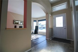 Photo 2: 27 Brunka Place in Winnipeg: Bridgewood Estates Residential for sale (3J)  : MLS®# 202002908