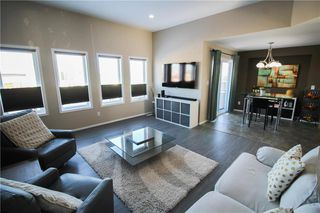 Photo 7: 27 Brunka Place in Winnipeg: Bridgewood Estates Residential for sale (3J)  : MLS®# 202002908