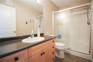 Photo 13: 27 Brunka Place in Winnipeg: Bridgewood Estates Residential for sale (3J)  : MLS®# 202002908