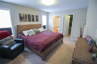 Photo 12: 27 Brunka Place in Winnipeg: Bridgewood Estates Residential for sale (3J)  : MLS®# 202002908