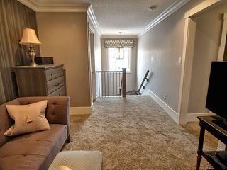Photo 9: 3403 Cameron Heights Cove in Edmonton: Zone 20 Attached Home for sale : MLS®# E4187126