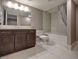 Photo 16: 3403 Cameron Heights Cove in Edmonton: Zone 20 Attached Home for sale : MLS®# E4187126