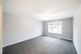 Photo 16: 64 30 LEVASSEUR Road: St. Albert Townhouse for sale : MLS®# E4190576