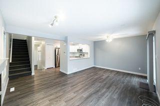 Photo 10: 64 30 LEVASSEUR Road: St. Albert Townhouse for sale : MLS®# E4190576