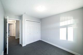 Photo 12: 64 30 LEVASSEUR Road: St. Albert Townhouse for sale : MLS®# E4190576