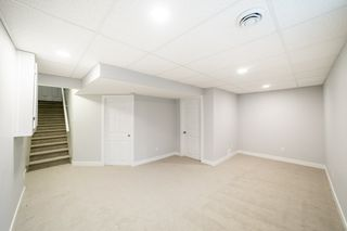 Photo 21: 64 30 LEVASSEUR Road: St. Albert Townhouse for sale : MLS®# E4190576