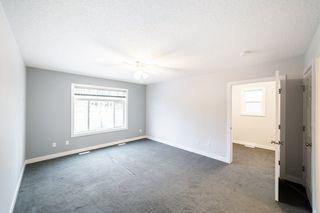 Photo 18: 64 30 LEVASSEUR Road: St. Albert Townhouse for sale : MLS®# E4190576