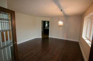 Photo 4:  in Edmonton: Zone 18 House for sale : MLS®# E4190645