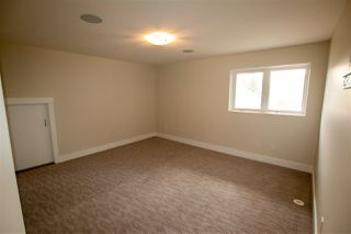 Photo 13:  in Edmonton: Zone 18 House for sale : MLS®# E4190645