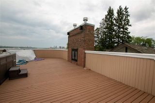 Photo 21:  in Edmonton: Zone 18 House for sale : MLS®# E4190645