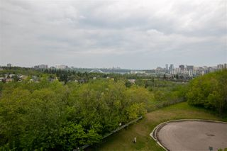Photo 28:  in Edmonton: Zone 18 House for sale : MLS®# E4190645