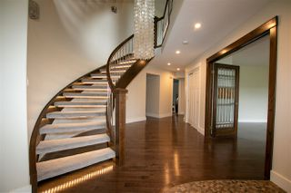 Photo 3:  in Edmonton: Zone 18 House for sale : MLS®# E4190645