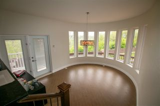 Photo 6:  in Edmonton: Zone 18 House for sale : MLS®# E4190645