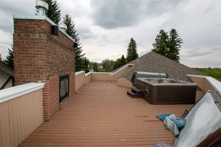 Photo 23:  in Edmonton: Zone 18 House for sale : MLS®# E4190645