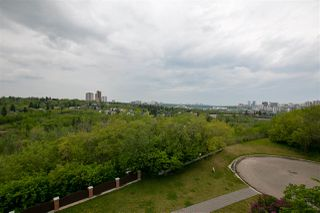 Photo 27:  in Edmonton: Zone 18 House for sale : MLS®# E4190645
