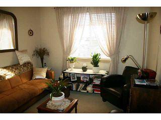 Photo 5: 410 501 PALISADES Way: Sherwood Park Condo for sale : MLS®# E4192890