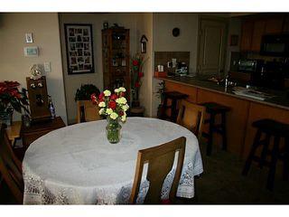 Photo 4: 410 501 PALISADES Way: Sherwood Park Condo for sale : MLS®# E4192890